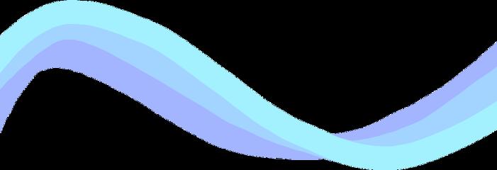 bluesky blueaesthetic trend swirls lines freetoedit