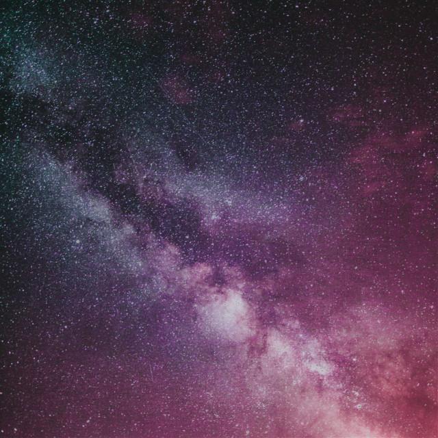 #freetoedit #stars #galaxy