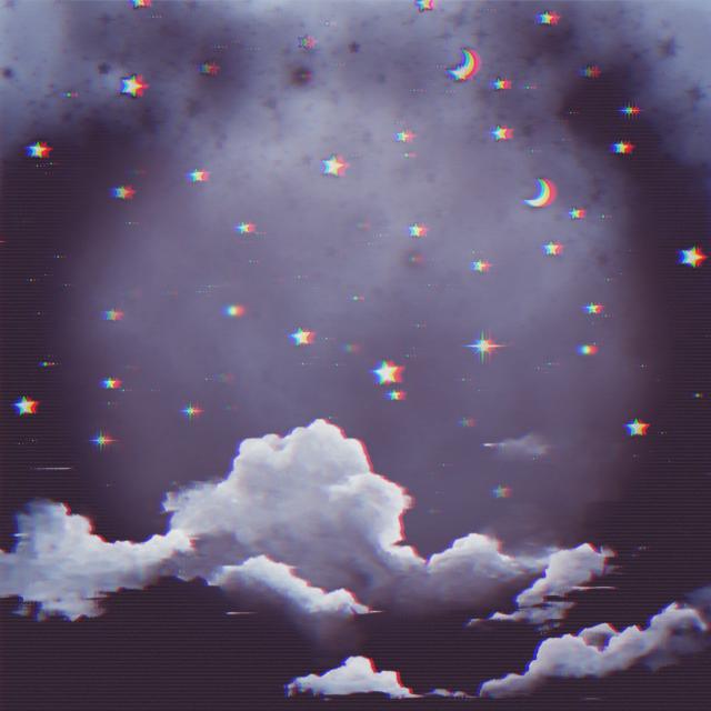 #freetoedit #freetouse #background #freebackground #freebackgroundtoedit #freebie #ftebackground #freetoeditimage #fte #ftu #stars #cosmos #universe #space #galaxy #freetoedit #remixed #remixedwithpicsart #remixedfromfreetoedit #remixedit #remixedgallery #blendedimages #remixit #addsticker #addsomething #playwitheffects #playwithlights #playwithcolours #playwithpicsart