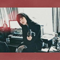 kpop korea marklee leeminhyung nct