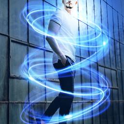 freetoedit picsartedit picsart neon neoncircle