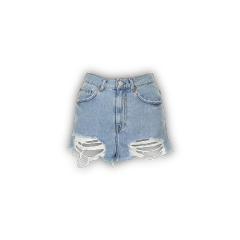 shorts jeans pants jeanshorts cute freetoedit