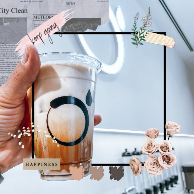 #freetoedit #coffeecup #coffee #coffeebreak