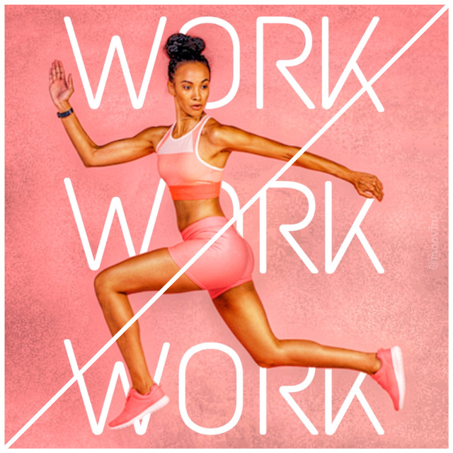 #sport #fitness #work #fitlife