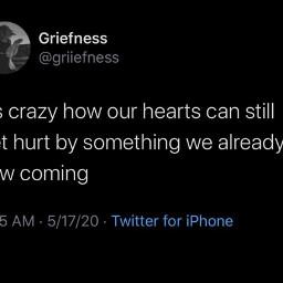 freetoedit crazy sad hearts hurt