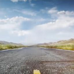 sonicmovie greenhills motana 2020 cinema