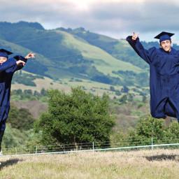 graduationcanceled classof2020 sixfeetapart 6feetapart socialdistancing