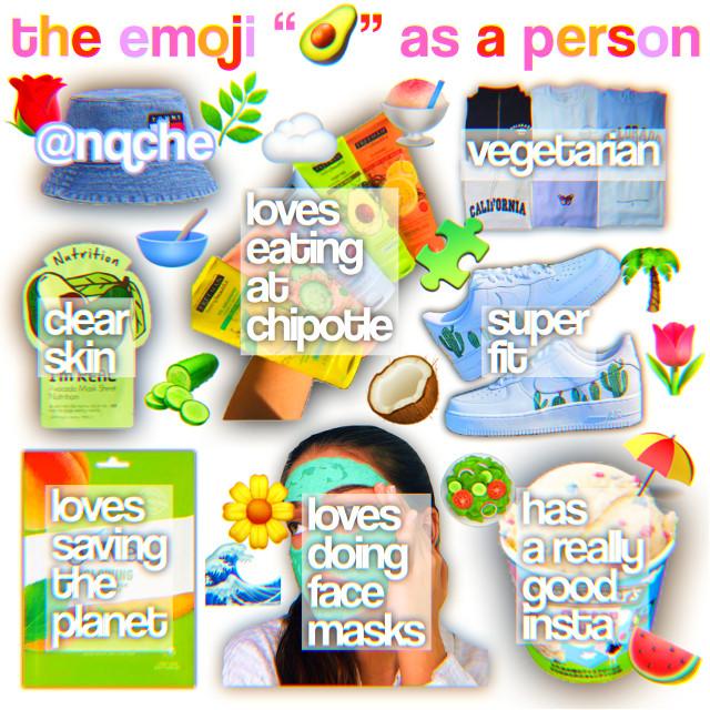"꒰ 𝚘𝚙𝚎𝚗 ꒱ — ༉‧₊˚✧༉‧₊˚🍉 ༉‧₊˚✧༉‧₊˚ —  ʚ🍒ɞ 𝙽𝙾𝚃𝙴𝚂:: this is the basically the girl i aspire to be 😭😭  — ༉‧₊˚✧༉‧₊˚🍉 ༉‧₊˚✧༉‧₊˚ —  ꒰ 𝚎𝚍𝚒𝚝 𝚍𝚎𝚊𝚝𝚊𝚒𝚕𝚜 ꒱ ʚ🌺ɞ 𝚗𝚒𝚌𝚑𝚎:: the emoji ""🥑"" as a person ʚ🌊ɞ 𝚊𝚙𝚙𝚜 𝚞𝚜𝚎𝚍:: polarr, picsart, phonto ʚ🥥ɞ 𝚌𝚛𝚎𝚍𝚜:: inspired by @lqcyediits ʚ🍧ɞ 𝚏𝚒𝚕𝚝𝚎𝚛 𝚌𝚛𝚎𝚍𝚜:: n/a — ༉‧₊˚✧༉‧₊˚🍉 ༉‧₊˚✧༉‧₊˚ —  ꒰ 𝚕𝚒𝚏𝚎 𝚍𝚎𝚝𝚊𝚒𝚕𝚜 ꒱ ʚ🧁ɞ 𝚝𝚒𝚖𝚎:: 12:20 am ʚ🌸ɞ 𝚍𝚊𝚝𝚎:: may 18th, 2020 ʚ🍑ɞ 𝚖𝚘𝚘𝚍:: 🥱 ʚ🎡ɞ 𝚏𝚌:: 854 — ༉‧₊˚✧༉‧₊˚🍉 ༉‧₊˚✧༉‧₊˚ —  ꒰ 𝚝𝚊𝚐𝚕𝚒𝚜𝚝 ꒱ ꒰🦋꒱ @hqneyboca ꒰🌺꒱ @grcnde_frcppc ꒰🌈꒱ @mxxnsxxn ꒰🌊꒱ @swcctbocq ꒰☁️꒱ @neonphsyco ꒰🌸꒱ @nchebby- ꒰❄️꒱ @its_taya_ ꒰💫꒱ @huneymilk ꒰🌷꒱ @tom_spidey_holland ꒰🍒꒱ @bxttercxp- ꒰🥥꒱ @almcnd- ꒰🍉꒱ @glossycherry- ꒰🍓꒱ @iamchezstrings ꒰🥭꒱ @bubblyniches ꒰🥑꒱ @awhmoon ꒰🍧꒱ @adoregloss ꒰🍰꒱ @httpsugarniche ꒰🧁꒱ @g9dess ꒰🍭꒱ @glxssykisses ꒰🍯꒱ @tiktokteea ꒰🍿꒱ @boyfandom ꒰🍹꒱ @frappe_niche ꒰🥞꒱ @aesthetic-help ꒰🎟꒱ @americanboys_ ꒰🍨꒱ @glossyboca ꒰🩰꒱ @thateditingirl ꒰🧚♀️꒱ @honestlygucci ꒰💍꒱ @peachynasa ꒰💒꒱ @hxneyniche ꒰💎꒱ @adorablychambie ꒰🎀꒱ @tropicalniche ꒰🎊꒱ @lovelyxniche ꒰📍꒱ @luvemmaa ꒰🎡꒱ @itsjustsarahhere ꒰🍣꒱ @jade_sky ꒰🌌꒱ @islandboca ꒰🔭꒱ @awhemma ꒰🎐꒱ @softienichie ꒰🍡꒱ @scoopsahoy ꒰🌱꒱ @chqrlidamelio ꒰🌼꒱ @liv_k5 ꒰🦩꒱ @brokendolly_dd ꒰💐꒱ @primrose_soda ꒰⛱꒱ @peachy_pngsss ꒰🎉꒱ @-avocado_nqche- ꒰🛁꒱ @sugareexniche ꒰🎪꒱ @glowinn"