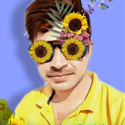 freetoedit venkatarts ecflowereyes flowereyes
