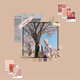 freetoedit srcflowerframe flowerframe nct_dream jisung