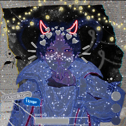 freetoedit animeboy animeboyedit animeboyfreetoedit animeboys