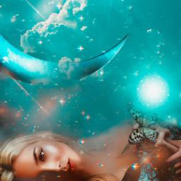 freetoedit creativity madewithpicsart picsart interesting fantasy fantasyart imagination dreams remixit remixed