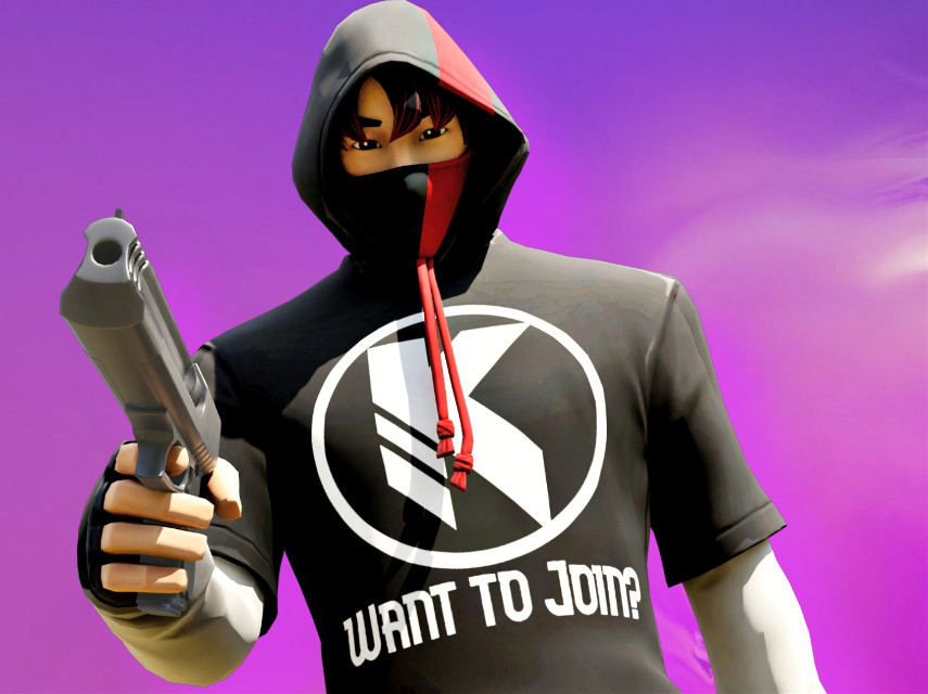 Just saying , Who wanna join? Remix chat me or remix this Photo so I'll know if you want to join! ❣️Pls Rate 1/10 ------------------------------------------------------ - 🦊 Art for Kryptic Clan.  - 😅 Every Logo/Banner takes around 30-40 Minutes to Make.  - 👻 I use Blender , Picsart and PS Touch.  - 🤗 Every Logo/Banner can be Requested for free!  - 💜 If you like what I do then follow! No any other stuff. ---------------❌Ignore Hashtags ❌--------------- #freetoedit #fortnite #fortnitegfx #fornite #rc #recruitment #recruit #fnrecruiting #fnclan #kicked #free #rcfn #fortniterc #rcfortnite #newclan #joinclan #logo #logogfx #bannergfx #banner #fortnitebanner #fortnitelogo #bored #logos #banners #vfx #fx #newclan #nee #new #clans #fnclan #fnclans #foryou #fortnitebattleroyale #fortnitesavetheworld #fortnitebannergfx #fortnitebannervfx #fortnitelogogfx #fortnitelogovfx #fortnitenewclan #gettingbetter #newclans #fortnitenewclans #picsart #fortniteart #render #remder #fortniterender #3drender #fortnite3drender #renderskin #renderskins #fortniterenderskins #fortjite #fortjitebattleroyale #br #fnbr #3dmodels #model #models #minecraft #fprtnitethumbnail #fortnitethumbnail #minecraftnew #minevraft #mincraft #craft #gfx #minecrafygfx #minexrafy #minecrafy #graphicdesigner #graphicrecruitment #graphicrc #swavyrc #clanrc #recruitment #recruitments #100 #artist #art #onehundred #hundred #follow #following #fakeclan #fam #farm #fakeclanrc #fakerc #fakerecruiting #fakeontop #fakeclanfortnite #fakethumbnail #yt #ytb #youtubethumbnailfortnite #ytthumbnailfortnite #ytbthumbnailfortnite #ytfn #fnontop #fakeontop #grinding #followforfollow #follow #np #munecraft #mincecraft #best #new #post #fnpost #fortnitepost #fortnute #fnaf #fivenightsatfortnite #fnaffn #fallen #fallenclan #fallenontop #swavy #merge #gfxfallen #gfxswavy #gfxfake #fakegfx #swavygfx #fallengfx #drop #giveaway #fndrop #fortnitedrop #fngiveaway #fntwitch #twitch #witch #fntwitch #twitchdrop #twitchgiveaway #like #limitedtim