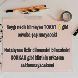 freetoedit quotes türk turkish söz