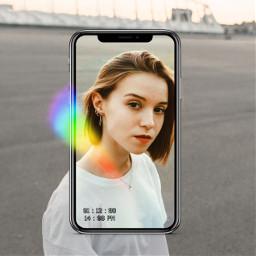 freetoedit phone iphone filters vintage