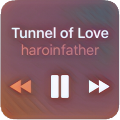 haroinfather music song love loveaesthetic freetoedit