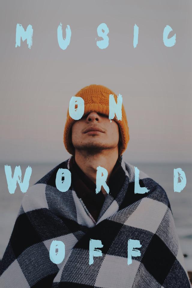 #freetoedit #wrd4mask