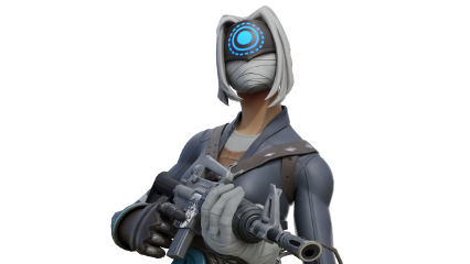 fortniteskins fortnite fortnite3d freetoedit