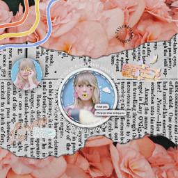 taylorswift taylor swift pop star freetoedit