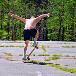 freetoedit activities skaterboy trickforbeginners noaccident