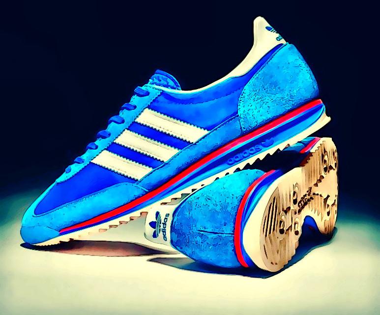 #freetoedit #adidas #sl72 #trainers #sneakerheads #kix #originals