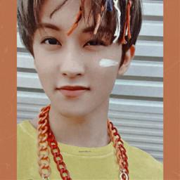 kpop korea marklee nct nct127