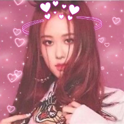blackpink blackpinkedit blackpinkedits blackpinkkpop freetoedit