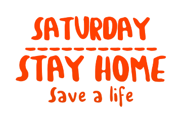freetoedit saturday stayhome staysafe createfromhome ftestickers