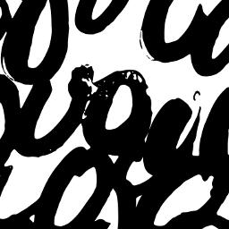 freetoedit background fundo holographic