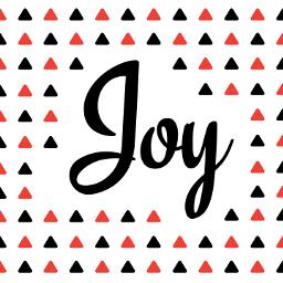 freetoedit joy