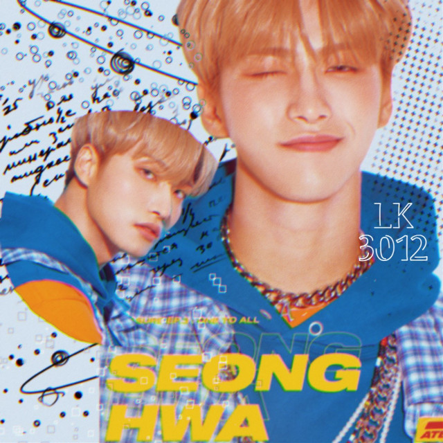 Seonghwa 🎼                [2/8]  Hope you like it my little kim's 💕💫 I have to do my homework but I'm here 😂 I think I will stan Ateez more than the usual 🤷 maybe I will be an Atiny in some weeks 😅🤔   ---🦋 Tags 🦋---  #seonghwa #parkseonghwa #ateez #ateezseonghwa #kpop #kpopateez #kpopedit #ateezedit #seonghwaedit   #freetoedit