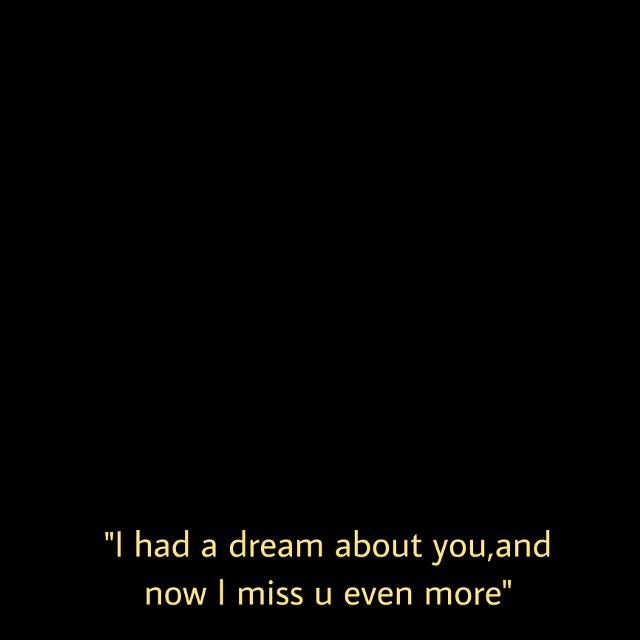 #lost #lostlove #love #heart #heartbreak #heartbroken #heartbrokenclub #lovehim #loveher #loved #onceinalifetime #yellow #yellowaesthetic #yellowtheme #yellowaesthetics #yellowasthetic #asthetic #interesting #quote #orginal