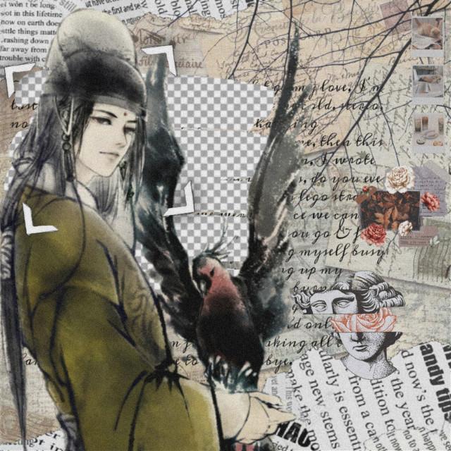 #JinGuangYao #mdzs #modaozushi #grandmasterofdemoniccultivation