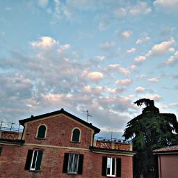 freetoedit beautyfulday beautifullsky skyphotography sky