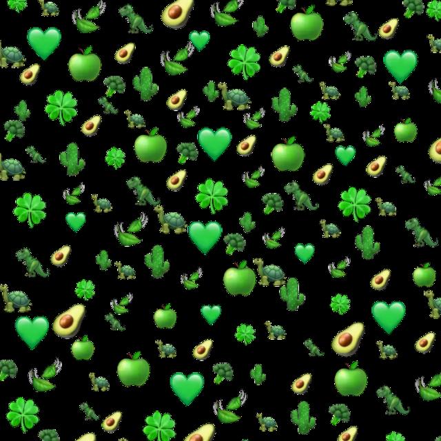 #freetoedit #green #background #greenbackground #backgrounds #backgroundemoji #emoji #emojibackground #backgroundgreen #backgroundsticker #backgroundstickers