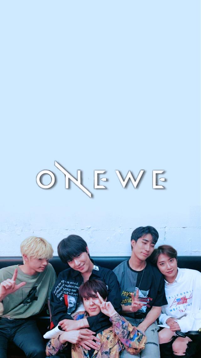 #freetoedit #onewe #kanghyun #kanghyunggu #harin #juharin #cya #onewecya #leegiwook #yonghoon #jinyonghoon #dongmyeong #sondongmyeong #lockscreen #kpopedits #krock