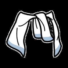 freetoedit gacha gachalife anime jacket
