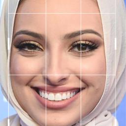 muslimgirl hijabfashion