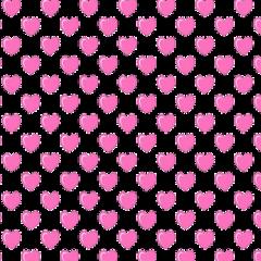 freetoedit myspace myspaceaesthetic hearts heart