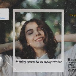 freetoedit happy behappy behappyandsmile smile