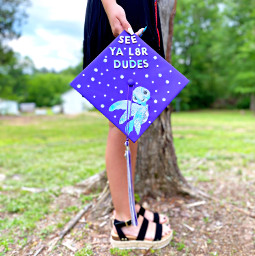 classof2020 graduation graduate