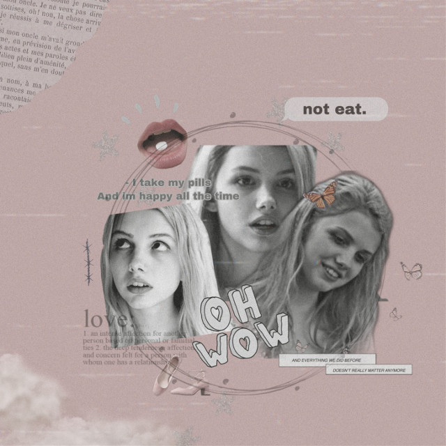 #freetoedit Cassie Ainsworth from Skins UK🌟#skinsuk #cassieskins #vintage #softaesthetic #vintageedit