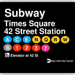 freetoedit dgk newyork newyorkcity nyc