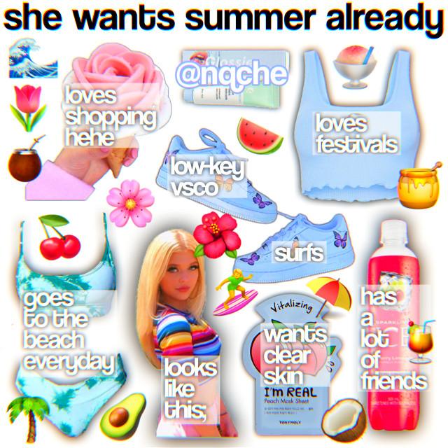 ꒰ 𝚘𝚙𝚎𝚗 ꒱ — ༉‧₊˚✧༉‧₊˚🍉 ༉‧₊˚✧༉‧₊˚ —  ʚ🍒ɞ 𝙽𝙾𝚃𝙴𝚂:: i'm boredddd  — ༉‧₊˚✧༉‧₊˚🍉 ༉‧₊˚✧༉‧₊˚ —  ꒰ 𝚎𝚍𝚒𝚝 𝚍𝚎𝚊𝚝𝚊𝚒𝚕𝚜 ꒱ ʚ🌺ɞ 𝚗𝚒𝚌𝚑𝚎:: she wants summer already ʚ🌊ɞ 𝚊𝚙𝚙𝚜 𝚞𝚜𝚎𝚍:: polarr, picsart, phonto ʚ🥥ɞ 𝚌𝚛𝚎𝚍𝚜:: n/a ʚ🍧ɞ 𝚏𝚒𝚕𝚝𝚎𝚛 𝚌𝚛𝚎𝚍𝚜:: n/a — ༉‧₊˚✧༉‧₊˚🍉 ༉‧₊˚✧༉‧₊˚ —  ꒰ 𝚕𝚒𝚏𝚎 𝚍𝚎𝚝𝚊𝚒𝚕𝚜 ꒱ ʚ🧁ɞ 𝚝𝚒𝚖𝚎:: 9:24 pm ʚ🌸ɞ 𝚍𝚊𝚝𝚎:: may 22nd, 2020 ʚ🍑ɞ 𝚖𝚘𝚘𝚍:: 🥱 ʚ🎡ɞ 𝚏𝚌:: 862 — ༉‧₊˚✧༉‧₊˚🍉 ༉‧₊˚✧༉‧₊˚ —  ꒰ 𝚝𝚊𝚐𝚕𝚒𝚜𝚝 ꒱ ꒰🦋꒱ @hqneyboca ꒰🌺꒱ @grcnde_frcppc ꒰🌈꒱ @mxxnsxxn ꒰🌊꒱ @swcctbocq ꒰☁️꒱ @neonphsyco ꒰🌸꒱ @nchebby- ꒰❄️꒱ @its_taya_ ꒰💫꒱ @huneymilk ꒰🌷꒱ @tom_spidey_holland ꒰🍒꒱ @bxttercxp- ꒰🥥꒱ @almcnd- ꒰🍉꒱ @glossycherry- ꒰🍓꒱ @iamchezstrings ꒰🥭꒱ @bubblyniches ꒰🥑꒱ @awhmoon ꒰🍧꒱ @adoregloss ꒰🍰꒱ @httpsugarniche ꒰🧁꒱ @g9dess ꒰🍭꒱ @glxssykisses ꒰🍯꒱ @tiktokteea ꒰🍿꒱ @boyfandom ꒰🍹꒱ @frappe_niche ꒰🥞꒱ @aesthetic-help ꒰🎟꒱ @americanboys_ ꒰🍨꒱ @glossyboca ꒰🩰꒱ @thateditingirl ꒰🧚♀️꒱ @honestlygucci ꒰💍꒱ @peachynasa ꒰💒꒱ @hxneyniche ꒰💎꒱ @adorablychambie ꒰🎀꒱ @tropicalniche ꒰🎊꒱ @lovelyxniche ꒰📍꒱ @luvemmaa ꒰🎡꒱ @itsjustsarahhere ꒰🍣꒱ @jade_sky ꒰🌌꒱ @islandboca ꒰🔭꒱ @awhemma ꒰🎐꒱ @softienichie ꒰🍡꒱ @scoopsahoy ꒰🌱꒱ @chqrlidamelio ꒰🌼꒱ @liv_k5 ꒰🦩꒱ @brokendolly_dd ꒰💐꒱ @primrose_soda ꒰⛱꒱ @peachy_pngsss ꒰🎉꒱ @-avocado_nqche- ꒰🛁꒱ @sugareexniche ꒰🎪꒱ @glowinn — ༉‧₊˚✧༉‧₊˚🍉 ༉‧₊˚✧༉‧₊˚ —  ꒰ 𝚝𝚊𝚐𝚜 ꒱ #niche #nichememe #emoji #nqhce #tiktok #hype #house #hypehouse #egirl #lyrics #emo #lyrics #sad #saddest #depressed #class #school #classclown #clown #thisorthat #pink #artist #artists #songs #softgirl #nike #teen #teenager #glow #makeup #selfcare #care #skincare #aesthetic #softgirl #vscogirl #egirl #baddie #ig #instagram #simp #songs #birthday #birthdays #presents #guess #name #tv #shows #tvshows #netflix #hbo #series #tvseries
