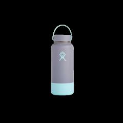gray grey blue lightblue hydroflask freetoedit