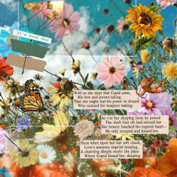 freetoedit flowerbackgroundedit