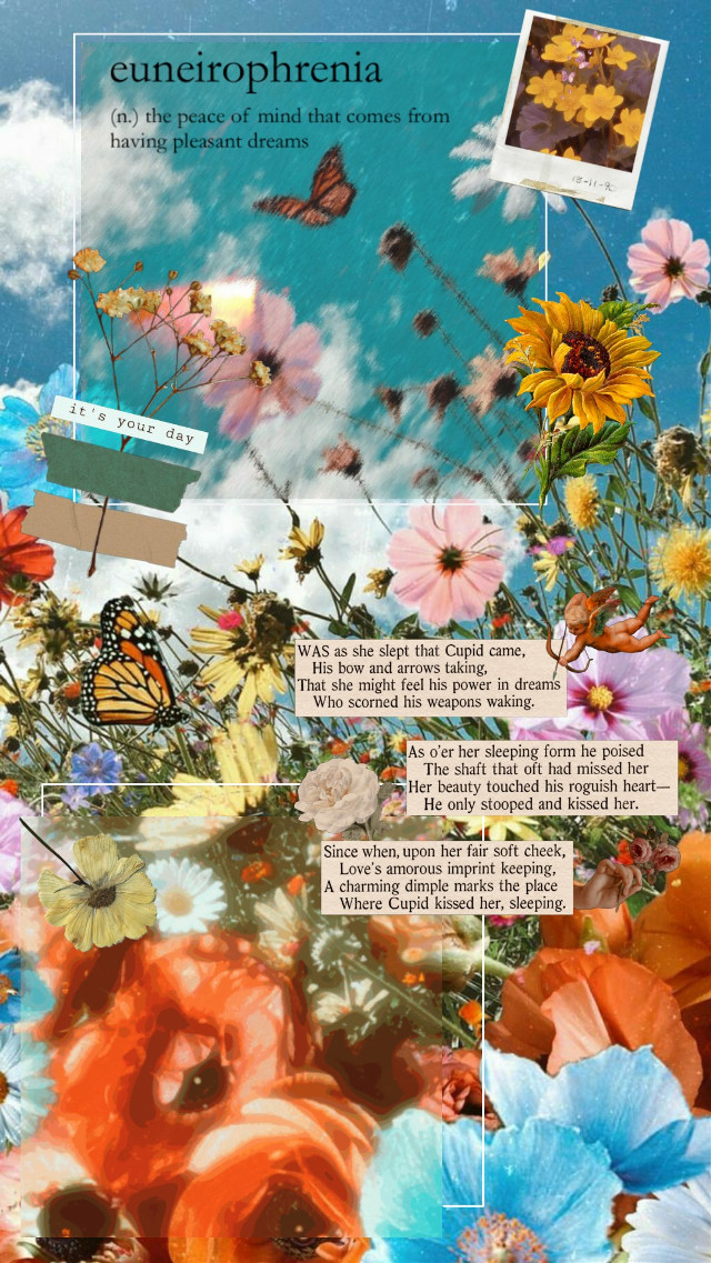 #flowerbackgroundedit