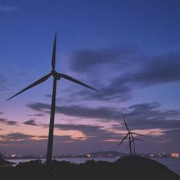 freetoedit windmill