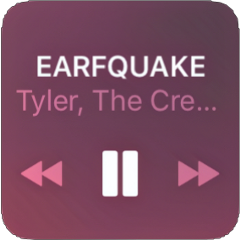 tylerthecreator igor earfquake music musicaesthetic freetoedit