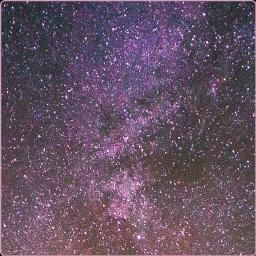 freetoedit background fundos galaxy